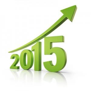 2015 A Fresh Start